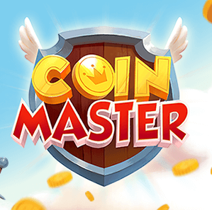 coin master rewards
