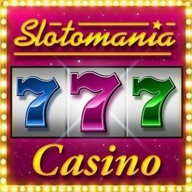 slotomania rewards