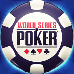 WSOP Poker Rewards