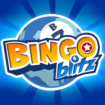 bingo blitz rewards