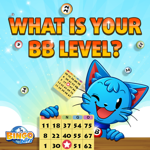 Which BB level are you on? Tell us in the comments!